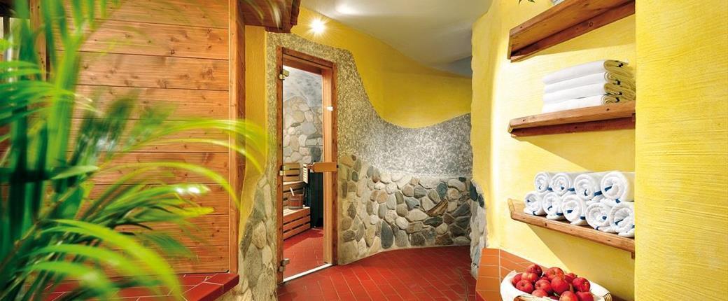 Hotel Kristall v Raurisu - 350 m od lanovky